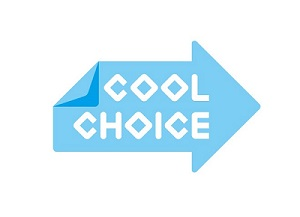 cool_choise_logo